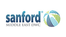 Sanford Middle East DWC