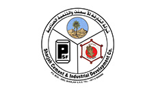 Sharjah Cement and industrial development Co