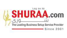 The leading Business setup service provider